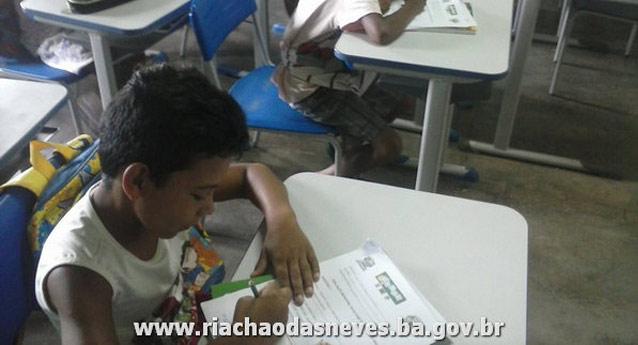 riachao-capa