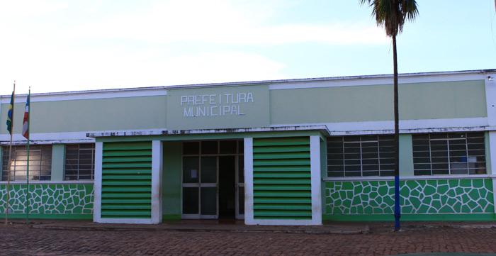 pref-riachao